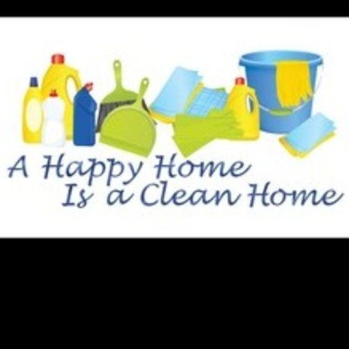 Housekeeper Provider Bonnie W's Profile Picture