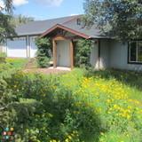 Flagstaff Home Sitter from September 13 to September 22, 2014