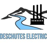 Local Bend Electrician Servicing the area with remodel and service requests