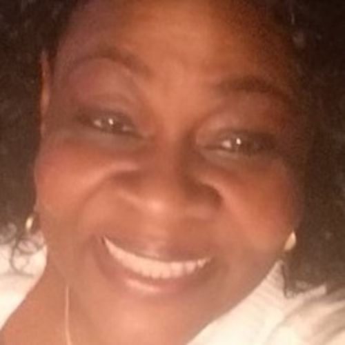 House Sitter Provider Shirley C's Profile Picture
