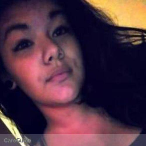 Child Care Provider Valerie Mills Lorenzo's Profile Picture