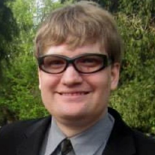 Videographer Provider Sam F's Profile Picture