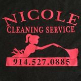 Housekeeper, House Sitter in Ossining