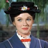 Looking for part time Mary Poppins Tuesday & Thursdays