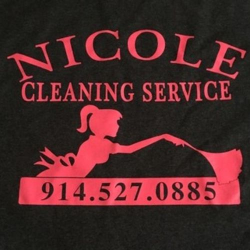 Housekeeper Provider Nicole R's Profile Picture