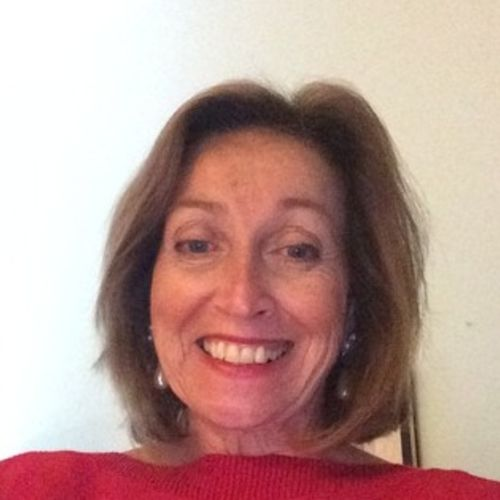House Sitter Provider Joanne Monts's Profile Picture