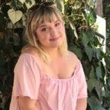 Seeking Atascadero Babysitting Service Provider, California Jobs