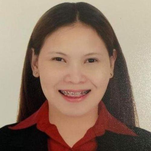 Child Care Provider Charmlyn D's Profile Picture