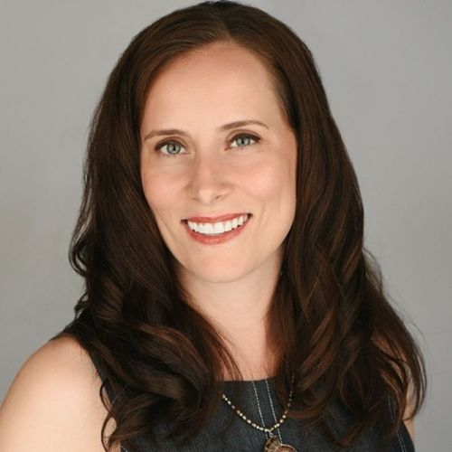 Pet Care Provider Krishena Anderson's Profile Picture