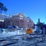 Carpenter Job in Lake Charles