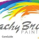 Local Experienced Christian Painters