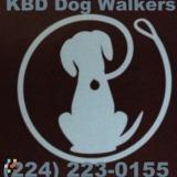 Dog Walker, Pet Sitter in Barrington