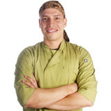 Prvate Chef
