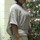 Housekeeper, House Sitter in Fayetteville