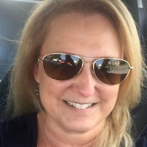 House Sitter Provider Debra N's Profile Picture