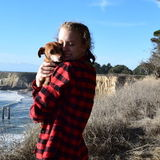Available for pet sitting and dog walking opportunities in Santa Cruz