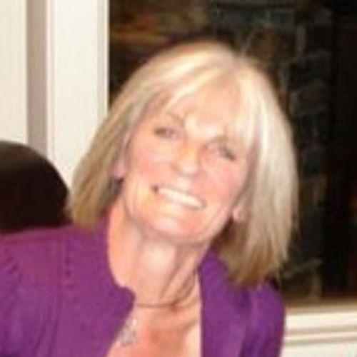 Pet Care Provider Patricia F's Profile Picture