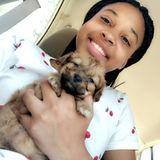 Jonesboro, Georgia Pet Care Provider