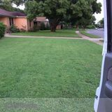 Reliable, Affordable, and Experienced Landscaper With Immediate Avaliability