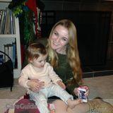 Babysitter, Daycare Provider, Nanny in Carlsbad