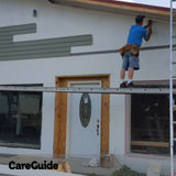 Handyman in Savannah