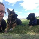 Dog Walker, Pet Sitter in Canajoharie