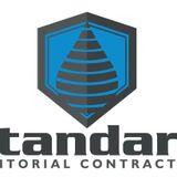 Standard Janitorial Contractors, I