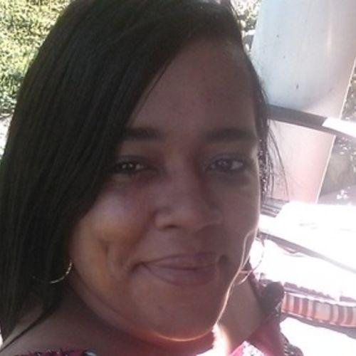 Child Care Provider Shelitta P's Profile Picture