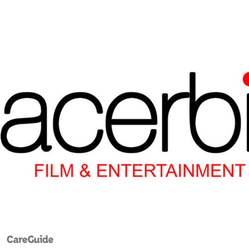 Videographer Provider Acerbic Film & Entertainment's Profile Picture