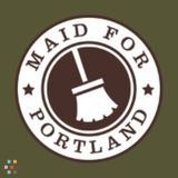 Housekeeper Job in Portland