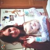 Babysitter, Daycare Provider, Nanny in Ann Arbor