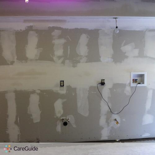 Handyman Provider Alfred Medina Gallery Image 1