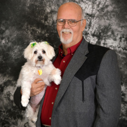 House Sitter Provider Adrian M's Profile Picture