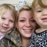 Babysitter, Daycare Provider in Cleburne