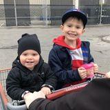 Calgary, Alberta In Home Child Care Provider Opportunity