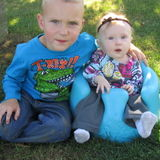 Child Care Needed for my 2 Children