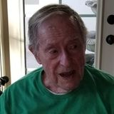 Work Opportunity: Lakeland, Florida. Christian family looking for live-in help for our 91 year old dad/grandad