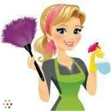 Housekeeper in Omaha