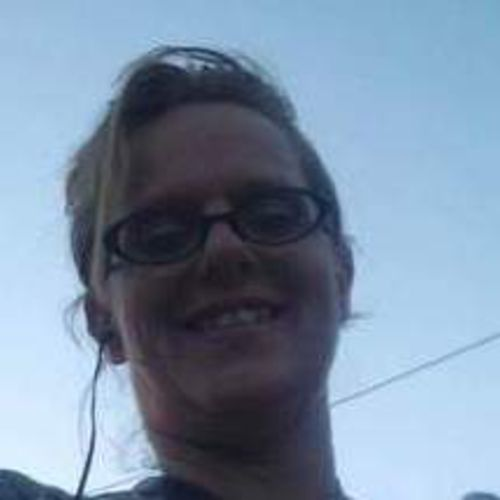 Housekeeper Provider Jessica Hostetler's Profile Picture