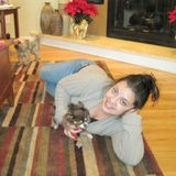 Available: Licensed Veterinary Technician Pet Sitting Services in Dobbs Ferry, New York