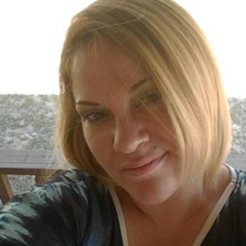 Child Care Provider Deborah Conway's Profile Picture