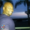 House Sitter Provider Jerome L Gallery Image 1