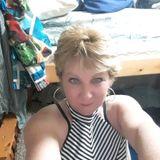 Peterborough Home Helper Seeking Being Hired