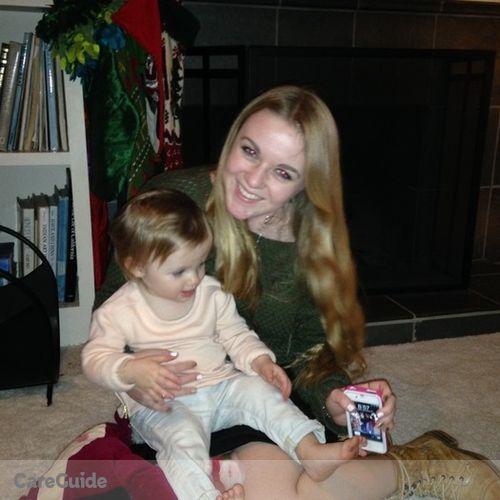 Child Care Provider Natalie T's Profile Picture