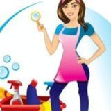 Val cleaning services