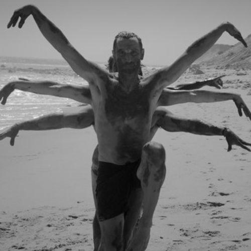 Videographer Provider Glen Mordeci's Profile Picture