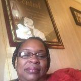 Skillful Elder Care Provider Looking for Work