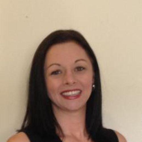 Child Care Job Jessica Pavese's Profile Picture