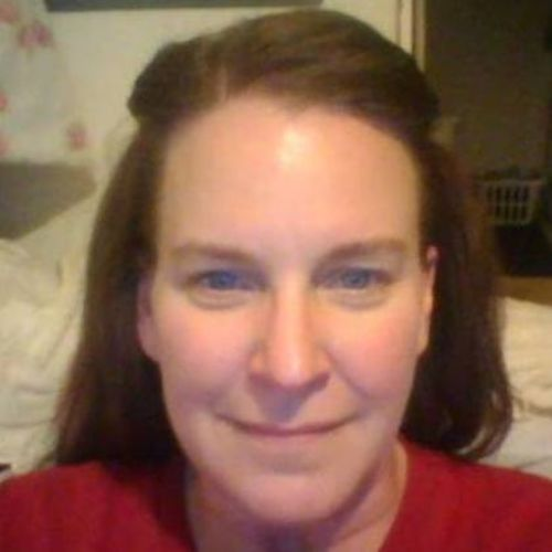 House Sitter Provider Dawn Pack's Profile Picture