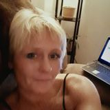 Patricia W